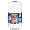 NeproSport Energy-Drink Maracuja, 1150 G, Nestmann Pharma GmbH
