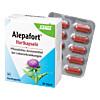 ALEPAFORT Mariendistel, 30 ST, Salus Pharma GmbH