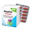 ALEPAFORT Mariendistel, 60 Stück, Salus Pharma GmbH