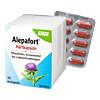 ALEPAFORT Mariendistel, 100 ST, Salus Pharma GmbH