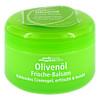 Olivenöl Frische-Balsam Creme, 250 ML, Dr. Theiss Naturwaren GmbH