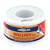 ROLLTEX skin Heftpflaster 5mx2.5cm Master Aid, 1 ST, Trusetal Verbandstoffwerk GmbH