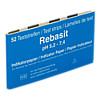 REBASIT INDIKATORPAPIER, 1 P, Dr. Welte Pharma GmbH