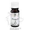 PROPOLIS K, 10 ML, Edel Naturwaren GmbH