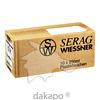 AQUA BIDEST Plastik, 10X250 ML, Serag-Wiessner GmbH & Co. KG