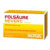 FOLSAEURE HEVERT, 100 Stück, Hevert Arzneimittel GmbH & Co. KG