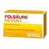 FOLSAEURE HEVERT, 100 ST, Hevert Arzneimittel GmbH & Co. KG