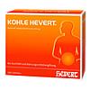 KOHLE HEVERT, 300 ST, Hevert Arzneimittel GmbH & Co. KG