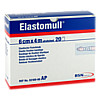 ELASTOMULL 4X6CM 2100, 20 ST, Bsn Medical GmbH