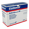 ELASTOMULL 4X8CM 2101, 20 ST, Bsn Medical GmbH
