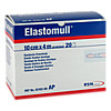 ELASTOMULL 4X10CM 2102, 20 ST, Bsn Medical GmbH