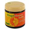 RINGELBLUMEN SALBE m.Vitamin E, 100 ML, MM COSMETIC GmbH