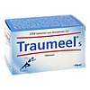 TRAUMEEL S, 250 ST, Biologische Heilmittel Heel GmbH
