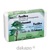 Teebaumöl Pastillen ohne Zucker, 40 ST, Hecht Pharma GmbH GB - Handelsware