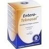 ENTERO TEKNOSAL, 20 ST, Sophien Arzneimittel GmbH