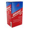 AKTIVANAD N Saft Doppelpack, 2X500 ML, MEDICE Arzneimittel Pütter GmbH&Co.KG