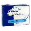 TENA Comfort Mini Plus, 28 ST, Essity Germany GmbH