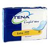 TENA Comfort Mini Extra, 28 ST, Essity Germany GmbH