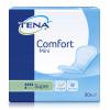 TENA Comfort Mini Super, 6X28 ST, Essity Germany GmbH