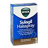 WICK SULAGIL HALSSPRAY 202002, 15 ML, Procter & Gamble GmbH