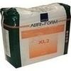 Abri-Form X-Large Super, 20 ST, Abena GmbH