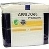 Abri-San Super Air Plus Nr.7, 30 ST, Abena GmbH