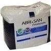 Abri-San Extra Air Plus Nr.10, 21 ST, Abena GmbH