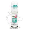 SEBAMED Wellness Deo Roll on, 50 ML, Sebapharma GmbH & Co. KG