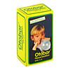 OTOBAR NASENBALLON KPG 1+5, 1 P, Otobar GmbH