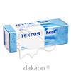 TEXTUS heal Hyaluron Sprühverband, 15 ML, Biocell Gesellschaft Für Biotechnologie mbH