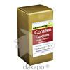 CORALLEN Calcium Kapseln, 120 ST, ARNIMONT PHARMA GmbH