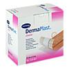 DermaPlast Classic 6cmx5m, 1 ST, Paul Hartmann AG