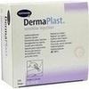 DermaPlast sensitive injektion 4x1.6cm, 250 ST, Paul Hartmann AG