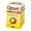 OPTOVIT select 1000 I.E., 50 ST, Hermes Arzneimittel GmbH