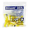 BILSOM Gehörschutzstöpsel 303 large, 20 ST, Axisis GmbH