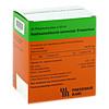 NATRIUMCHLORID 5.85% PL, 20X20 ML, Fresenius Kabi Deutschland GmbH