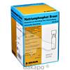 Natriumphosphat Braun MPC 20x20 ml DE, 20X20 ML, B. Braun Melsungen AG