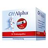 CH Alpha, 30 ST, Quiris Healthcare GmbH & Co. KG
