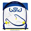 EAR Band Bügelgehörschutz, 1 ST, Axisis GmbH
