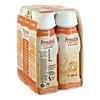 Fresubin energy DRINK Multifrucht Trinkflasche, 4X200 ML, Fresenius Kabi Deutschland GmbH