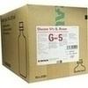 Glucose 5% B.Braun Ecoflac Plus Einzelflasche, 10 × 250 Milliliter, B. Braun Melsungen AG