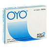OYO, 50 ST, Polypharm GmbH