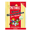 Pectoral Kinder, 60 G, WEPA Apothekenbedarf GmbH & Co KG