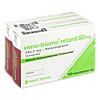 VENO BIOMO retard 50 mg Tabl., 2 × 100 Stück, biomo pharma GmbH