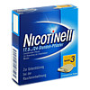 Nicotinell 7 mg / 24-Stunden-Pflaster, 14 ST, GlaxoSmithKline Consumer Healthcare GmbH & Co. KG