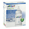 AVENT ANTI-KOLIK FLASCHE PP 2X260ML, 2 ST, Philips GmbH