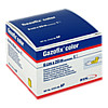 GAZOFIX color Fixierbinde 6 cmx20 m gelb, 1 ST, BSN medical GmbH