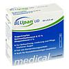 BLUPAN UD Augentropfen, 20X0.5 ML, Pharma Stulln GmbH