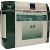 Abri-Form Large Plus, 26 ST, Abena GmbH