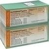Rufebran gastro, 100 ST, COMBUSTIN Pharmazeutische Präparate GmbH